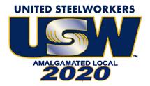 USW Local 2020