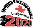 2020 logo official 2005-2007